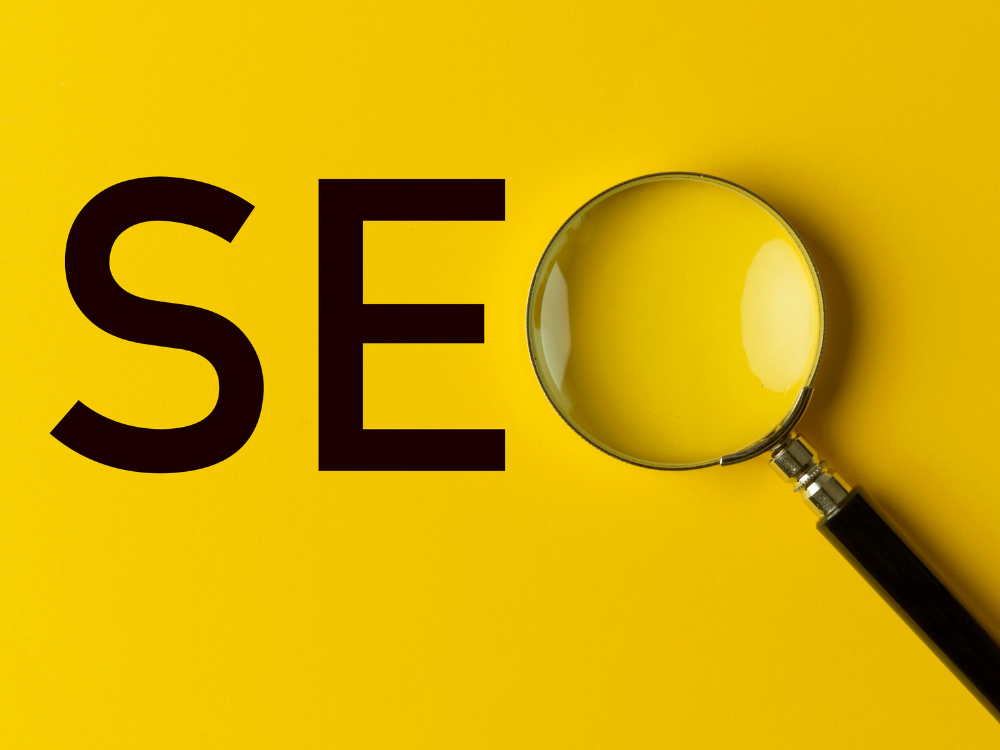 How to maintain your SEO rankings after you reach page #1