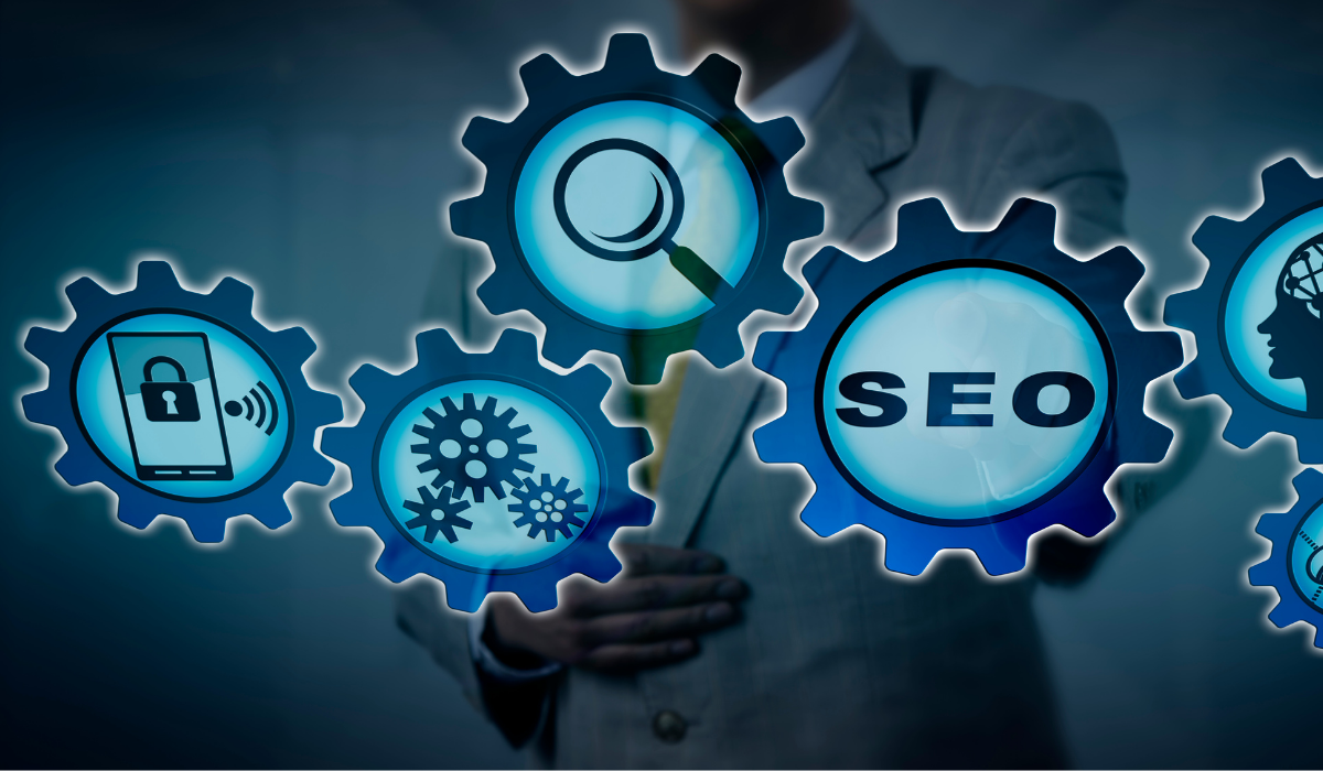The Change in SEO as AI Steps into the Market