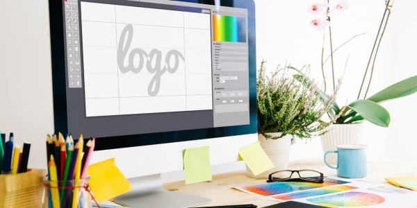 Graphic Designing Techniques That You May Be Using Wrongly