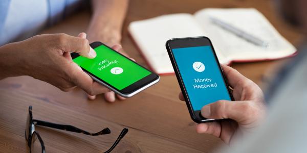 Latest Digital Payment Methods & Trends