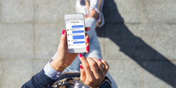 An Update on Facebook's New Bussiness Strategy
